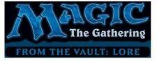 Pacchetti di espansione di carte gioco collezionabili Magic: The Gathering