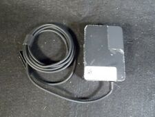 Unbranded Model 1513 AC Charger for Microsoft Surface NEW