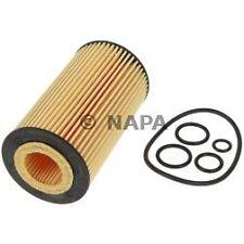 Engine Oil Filter-DOHC, 24 Valves NAPA/ALTROM IMPORTS-ATM E11HD155