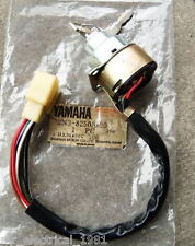 Yamaha DX100 Ignition Main Switch Nos 2N3