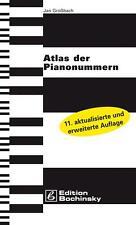 Deutsche Bücher über Film, Tanz, Theater & Musik