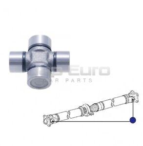 For Toyota Urban Cruiser 09> Propshaft UJ Uniserval Cross Axle Joint - New