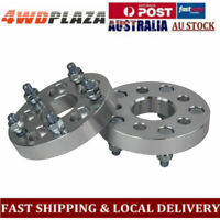 2PCS 5lugs Wheel spacers For BMW Japanese 5x120 to 5x114.3 25mm Thick Aluminum