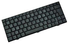 Packard Bell EasyNote BG35 BG45 BG46 BG47 BG48 Tastatur schwarz V021562DK1