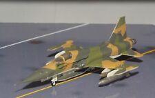 CafeReo 1:144 J-wings Vietnam War F-5A  6251TFW 'Da Nang AFB 1965 (05) CFR025