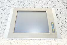 iEi TECHNOLOGY DM-150GM LCD-MONITOR