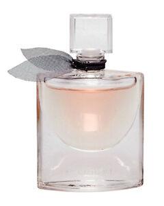 Lancome LA VIE EST BELLE Eau De Parfum Dab On EDP Ladies Perfume Mini 4ml