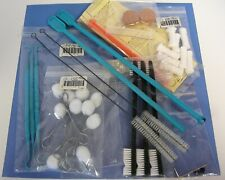 Midway Usa Cleaning Tools Brushes Swabs Picks