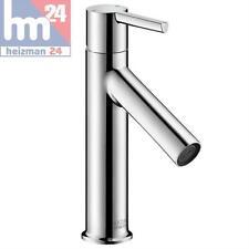 Hansgrohe Axor Starck Mezclador-Grifería lavabo 100 cromo 10001000