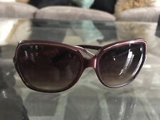 99a52c103022 OLIVER PEOPLES Womens OV5114  Ilana  Square Oversized 61mm Sunglasses 130627