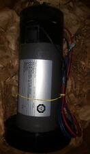 New old stock Nordictrack Freemotion Treadmill Drive Motor 294604 discontinued