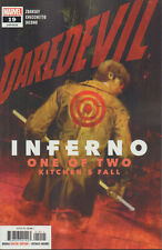 Daredevil Nr. 19 (2020), Neuware, new