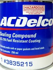 HEAD STUD SEALANT GM 3835215 GENUINE HOLDEN BOLT GASKET SEALANT AC DELCO 250ML