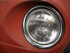 Skoda S100 S110R S130 RS S105 S120 LS 2x Scheinwerfer H4 Neu headlights 135 L