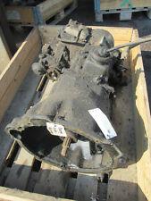 Schaltgetriebe Land Rover Range Rover I V8 mit Verteilergetriebe Getriebe 4 Gang