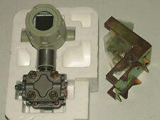 HONEYWELL PRESSURE TRANSMITTER STD170 ST 3000 SERIES  -NEW-