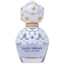 Daisy Eau de Toilette 30-50ml Fragrances for Women