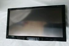 """TESTED 7"""" JVC KW-AVX840BT DOUBLE DIN DETACHABLE FACE PLATE ONLY."""