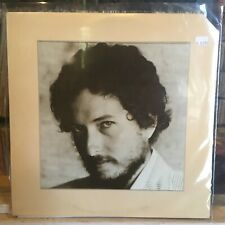 [Rock/Pop]~Exc Lp~Bob Dylan~New Morning~{Og 1970~Cbs~Pitman~Pressing]