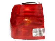 REAR LEFT BACK LIGHT LAMP DEPO 441-1925L-UE-CR