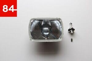 Chevy Vandura Chevrolet G10 G20 G30 Van 3500 1x Headlight Eu E-Certified +