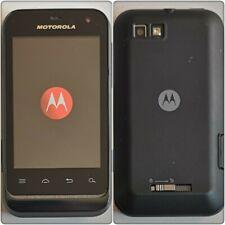 Motorola Defy Mini (XT320) Smartphone (Unlocked).