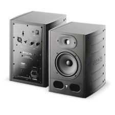 "Focal Alpha 50 5"" Single Powered Studio Monitor *PRICE PER MONITOR*"