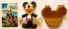 Disney Mickey Mouse McDonald's Happiest Celebration On Earth Toy Figure
