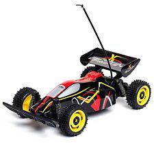 Silverlit Exost Buggy Racing Fahrzeug Ferngesteuert