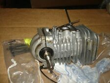 """Poulan p3416 34cc 16""""  power head    chainsaw part bin 448"""