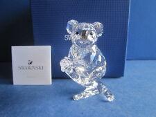 Swarovski Koala 5271914