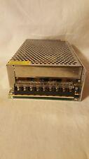 Aiposen 110/220V-DC12V 20A 240W Switch Power Supply Driver, Power Transformer