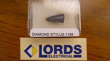 Styleet de Rechenge Pour Sharp STY101 STY111 Kenwood KENWOOD N47 (1168)