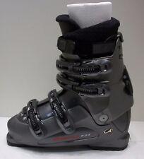 Nordica Trend T 3.1 W Women's Ski Boots - SIZE: Mondo: 26.5 /  US womens: 10