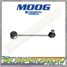 NEW VW Volkswagen Caddy REAR Sway Bar Link Fits either side Genuine MOOG