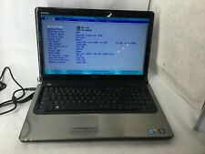 Dell Inspiron 1764 Intel Core i5-M430 2.27GHz 4gb RAM Laptop Computer -CZ