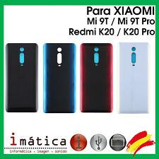 Cover Of The Battery For Xiaomi Mi 9T / Redmi K20 / Pro Rear Cover Back