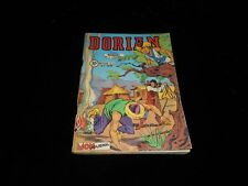 Dorian 1 Editions Mon Journal mars 1960
