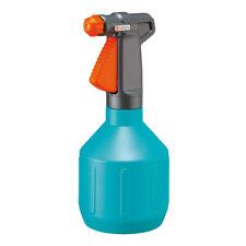 Gardena Pump Sprayer 1 Ltr