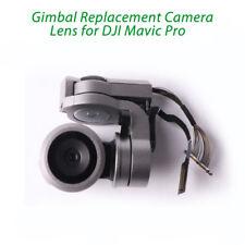Genuine DJI Mavic Pro Gimbal Camera 4K Replacement Repair Part Flex Cable Acc
