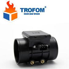 Mass Air Flow Sensor For Mazda 626 MX-6 2.0L 2.5L Ford Probe E5T51071 B57713215