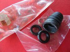 ORIGINALE ALFA ROMEO 33 ANNO fab. 88 - 94 Kit di riparazione