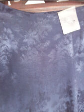 Limited Edition for M&S Collection Mini Navy Size 6
