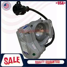 for 93-96 MERCEDES C280 SL320 C36 E320 S320 AMG ETM THROTTLE BODY 0001415725