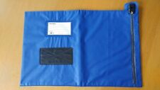 Val-U-Mail Security Mailing Pouch - 356x495mm (10 Pack)