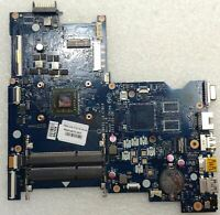 HP 255 G4 15.6 AMD 814611-001 814610 818074-001 814611-601 501 Motherboard NEW