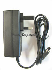 2400MA/2.4 AMP 5 VOLT AC/DC MAINS SWITCH MODE POWER ADAPTOR/SUPPLY/PSU/CHARGER