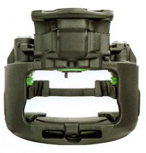 RENAULT MIDLUM 7.5T O/S F+R TRUCK BRAKE CALIPER WABCO PAN 17 40175065 5001852883