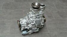 Audi RS4 S4 8W S5 RS5 F5 Hinterachsgetriebe Differential 0.001 km Qqs 0D3500043