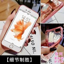 For HTC A101 Wallet Case Flip Stand Phone Case Cover Soft Case New